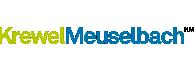 Krewel Meuselbach