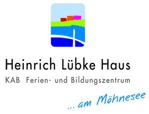 Heinrich Lübke Haus