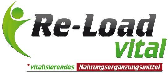 Re-Load Vital