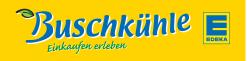 Edeka Buschkühle
